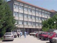 Почиње одвајање Дома здравља од Здравственог центра Алексинац