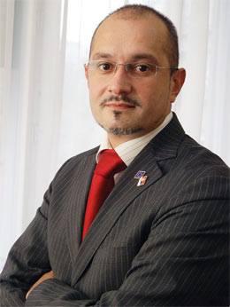Željko Ivanji