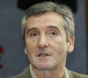 Зоран Вујовић посетио Алпос