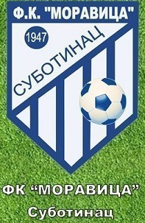 Коме смета успешан фудбалски клуб у Суботинцу?