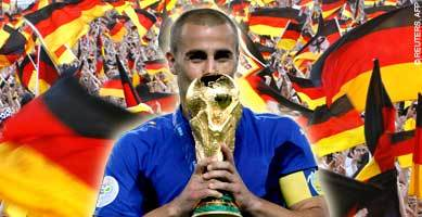 Izvođenje penala na svetskom kupu: Ko ima kakvih iskustava?