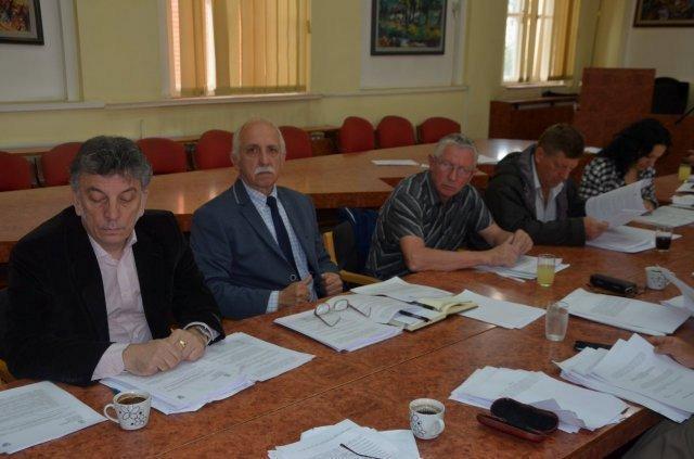 Opštinsko veće: ponovo promena mreže škola, Subotinac ostaje bez matične škole