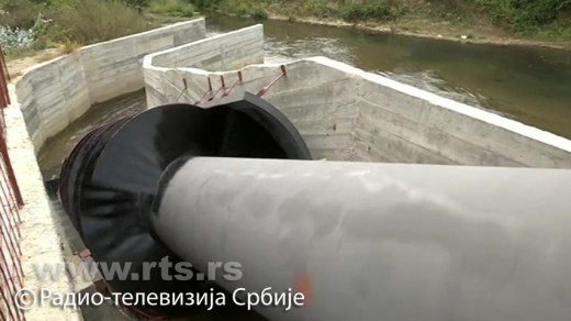 Raste interesovanje za mini-hidroelektrane, šansa za profit
