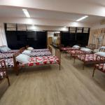 После годину дана Алексинчани добили 2 нове ковид амбуланте