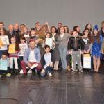 Izabrana najbolja mlada pera na književnom konkursu za osnovce i srednjoškolce
