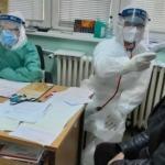 Прича о докторкама из Алексинца коју треба да види Србија