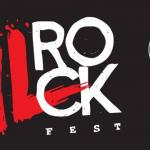 Koncertom lokalnih bendova počinje šesti Al rok fest