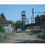 Nakon 30 godina: Probna eksploatacija mrkog uglja