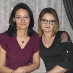 Успешне жене Алексинца