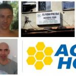Интервју са Небојшом Станојевићем, председником АСНС Алексиначки рудник