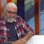 Реаговање редитеља Горчина Стојановића на дешавања током позоришног фестивала у Алексинцу
