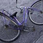 Погинуо бициклиста у Нозрини, возач побегао
