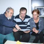 Истине и заблуде о погубном деловању коронавируса са освртом на регион Западни Балкан