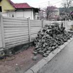 """Uhapšen vozač """"opela"""" u kojem je stradala Tanja"""