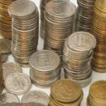 Трибина о алексиначком буџету