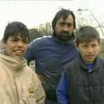 Telenor fondacija obezbedila nastavna sredstva kao pomoć romskoj deci
