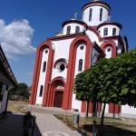 Za proslavu slave Svetog Arhangle Gavrila pripremljen bogat dvodnevni kulturno-umetnički program