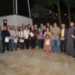 Crkva koja isceljuje i vraća nadu ljudima!
