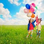 5 najčešćih snova koje sanjaju deca i njihovo značenje
