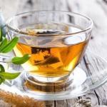 Топ 5 највећих предности зеленог чаја