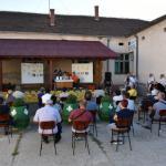Preko 60 autora sa Balkana i Evrope na ovogodišnjim Danima satire u Žitkovcu