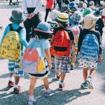 Da li su deca bila zaražena još pre ekskurzije?