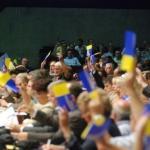 Демократе негирају изјаву ЛДП-а о преласку одборника