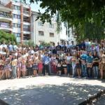 Dodela nagrada najuspešnijim učenicima opštine je otkazana