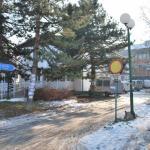"""Дом здравља у Сокобањи """"позајмио"""" двоје гинеколога"""