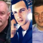 Ђокиће убили Горан и његови синови Милан и Стефан Џонић