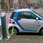 Da li su Srbija i svet spremni za električne automobile?