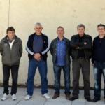 Медији о отпуштеним радницима Фрада