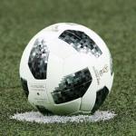 Колумна Миодрага Тасића: Да ли је Србији потребан фудбал?