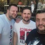 Fenomeni i trendovi u Srbiji: Profesija muzički PR menadžer Saša Gidra Marković
