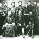 Срце грофа Вронског остало у Алексинцу