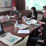 """Успешно реализован пројекат """"Управљање јавном својином у функцији локалног развоја – Exchange 5"""""""