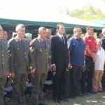 Obeležena 209. godišnjica Boja na Deligradu