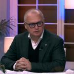 Vesić građane Aleksinca i Novog Sada nazvao ruljom (VIDEO)