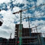 Radnik (36) iz Aleksinca teško povređen na gradilištu u Nišu