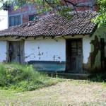 Грејач - чувар традиције војне музике, место богато историјом
