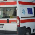 Четворогодишња девојчица погинула када је истрчала на пут