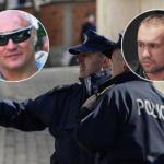 Osuđen zbog ubistva Dekija Bosanca