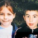 Сестру и брата гром убио у берби јагода