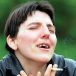 Мајка утопљене деце ослобођена оптужби за небригу