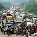 Око 400 породица избеглих са простора бивше Југославије трајно збринуто у Алексинцу