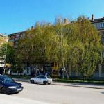 Оглашена продаја пословног простора ДТП Ангроколонијал - понуде до 6. септембра
