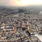 Саобраћај у Србији се нормализује, нема угрожених грађана