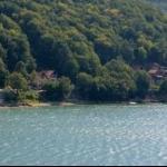 У Бованском језеру се утопио мушкарац