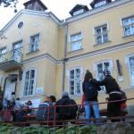 Ko se ugrađuje u cenu rekreativne nastave u Lipovcu?