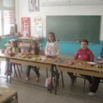 Osnovci iz Draževca ostali bez prevoza i škole